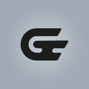 Guanches Esports